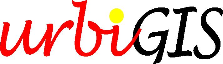 urbiThings cambia de nombre a urbiGIS